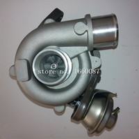Turbo GT1749V 17201 27030 turbosprężarka RAV4 1CD FTV silnika w Sprężarki od Samochody i motocykle na