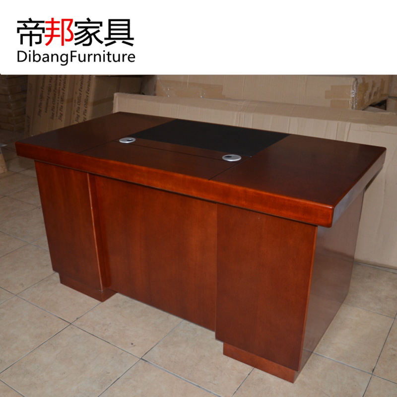 table Cheap is not real wood desk computer staff member station 11161  China  Popular Cheap. Real Wood Furniture Cheap   makitaserviciopanama com