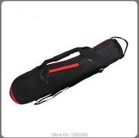 75CM Tripod Bag Camera Tripod Bladder Bag Camer bagTravel Case For MANFROTTO GITZO FLM YUNTENG