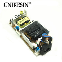 CNIKESIN Original Disassemble 24V5A Switch Power Supply Bare Board Currency 24V4A 24V3A Regulated Power Supply Board