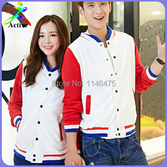 Aliexpress.com : Buy Hot Selling Couple Clothes Autumn/Winter ...
