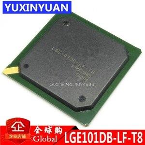 Image 2 - LGE101DB LF T8 LGE101 LGE101DB LGE101DB LF Lcd Chip Bga Gloednieuwe Echte Originele