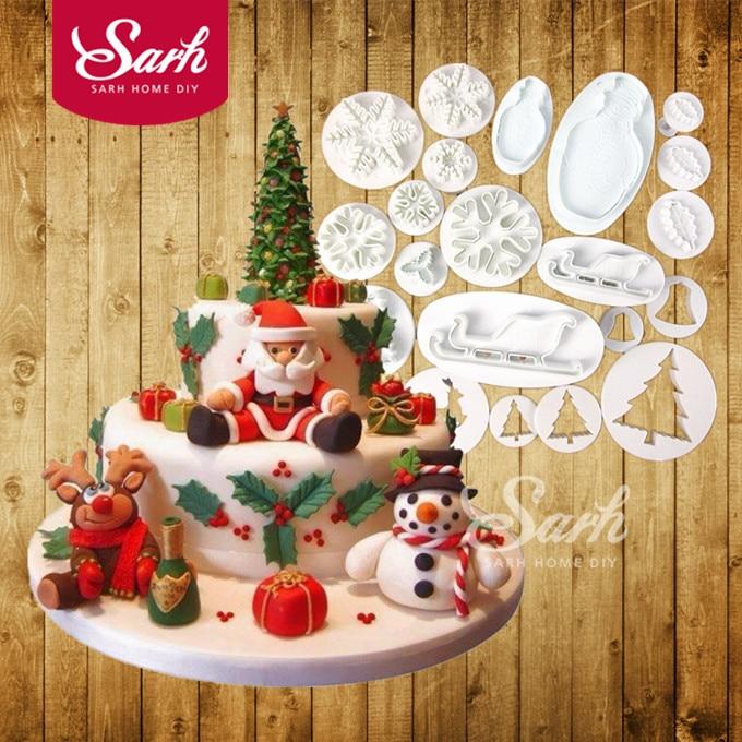 ... Cupcake Kitchen Cookie accessories 9 type/set SLH510 on Aliexpress.com