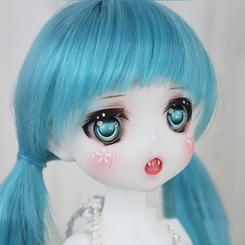 1 Pair Acrylic <font><b>BJD</b></font> <font><b>Eyes</b></font> 12mm 14mm 16mm 18mm 20mm Eyeball For <font><b>BJD</b></font> SD Dolls <font><b>1/3</b></font> 1/4 1/6 Doll Accessories Anime Toys For Girls image