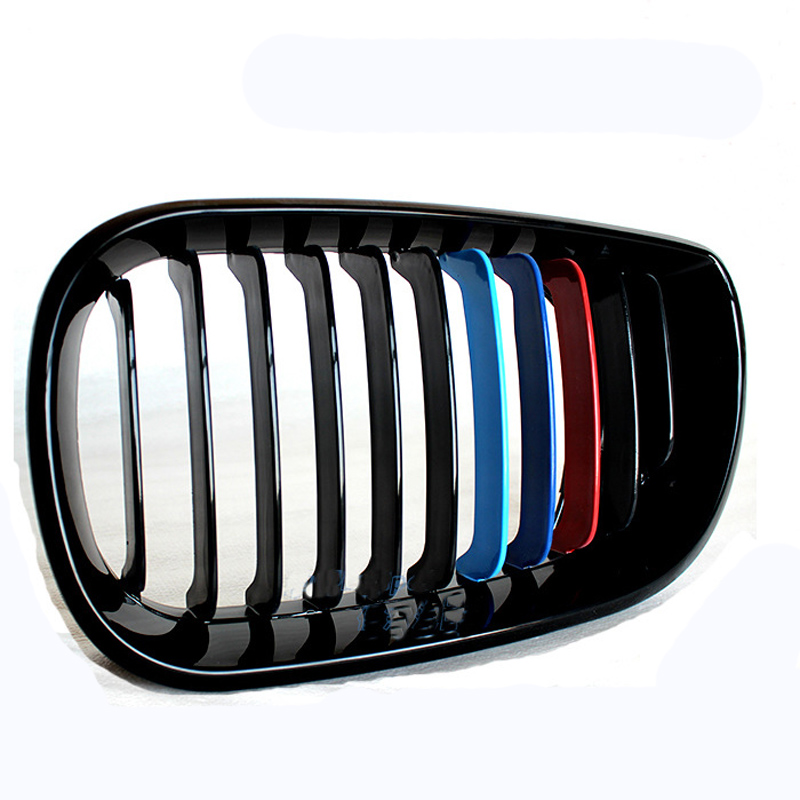 f30 купить в Китае