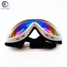 Skiing Goggles professional Ski glasses snowboard goggles brand design ski glasses snow sport sunglasses ski sport accessory