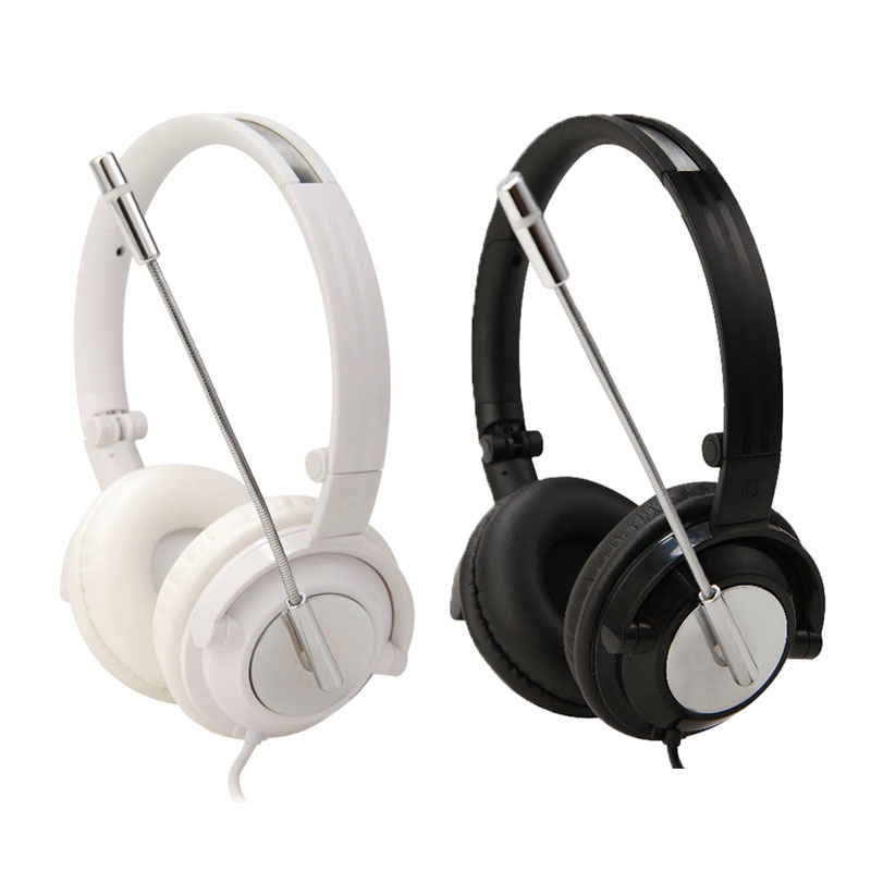 Wired Gaming Headset Deep Bass Game Earphone Headband Earbuds Computer Foldable headphones fone de ouvido with mic invons YWZ-E9 pk se215 original kz zs1 gaming headset hifi dj headphone with mic bass music 3 5 mm wired fone de ouvido ecouteurs for iphone