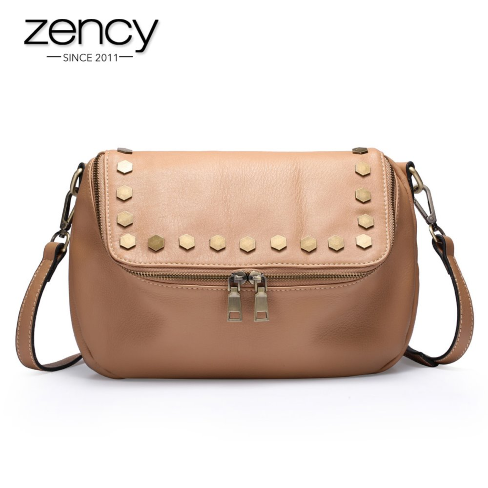 Online Get Cheap Italian Ladies Handbags -Aliexpress.com | Alibaba ...
