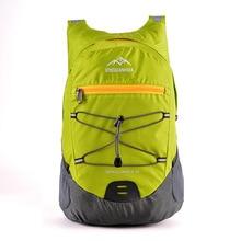 Waterproof outdoor sports backpack, backpack, , hiking bag