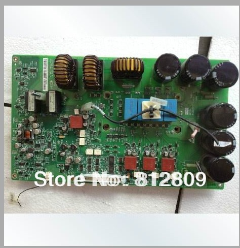 V3F16L inverter KM825950G01,mcdlc high voltage 825953H03 boardV3F16L inverter KM825950G01,mcdlc high voltage 825953H03 board