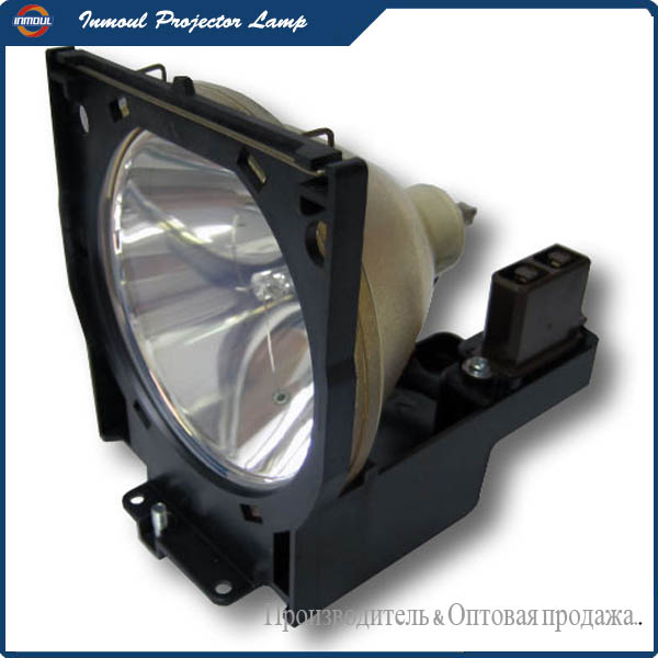 High quality Projector lamp POA-LMP29 / 610 284 4627 for SANYO PLC-XF20 (150w) / PLC-XF21 / LP-XG5000(W) браслет на ногу other 18k