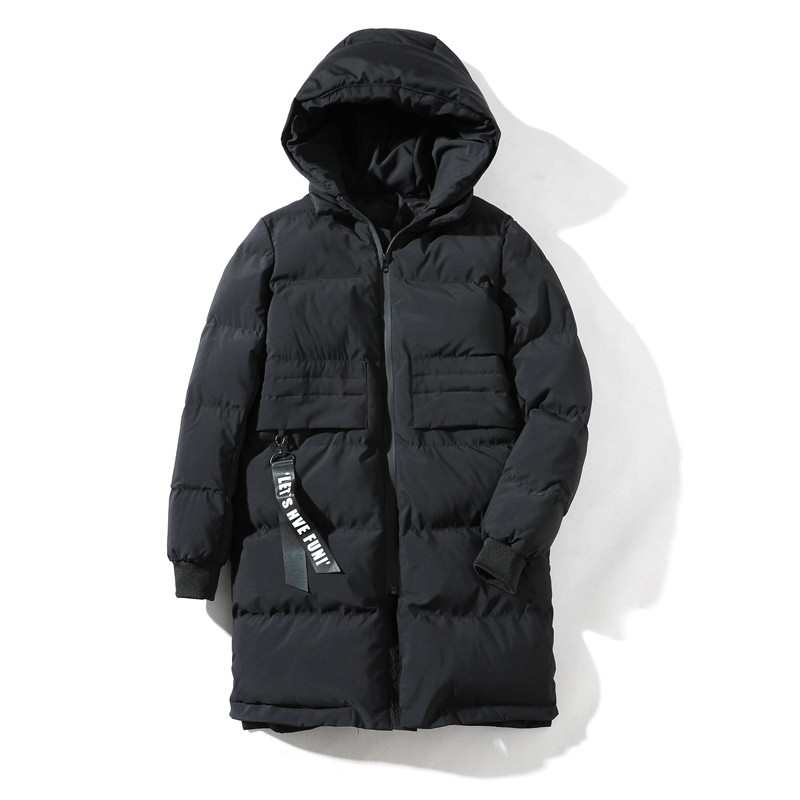 2017 New Winter Warm Jackets Men Hooded Jackets Casual Mens Thick Jacket Casual Men's Thin Cotton Padded Down Outerwear casual 2016 winter jacket for boys warm jackets coats outerwears thick hooded down cotton jackets for children boy winter parkas