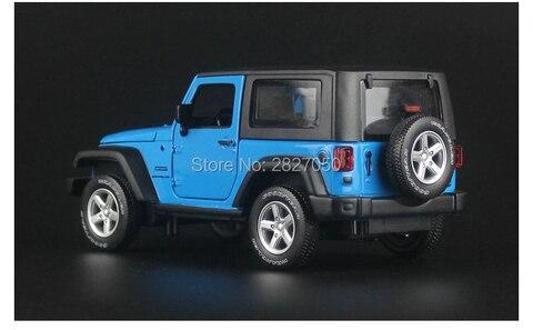 132 jeep wrangler rubicon veiculo modelo carros
