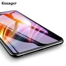 Essager 9H Screen Protector Tempered Glass For Xiaomi Redmi Note 7 5 5A 4 4X Pro Redmi 7 5 Plus 5A Pocophone F1 Protective Glass цена в Москве и Питере