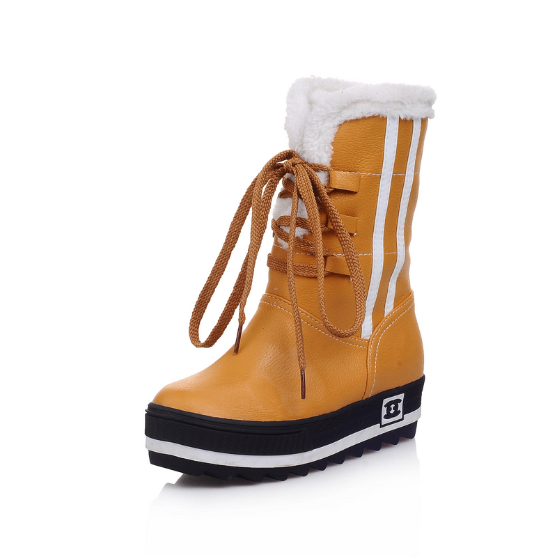 Online Get Cheap Quilted Snow Boots -Aliexpress.com | Alibaba Group