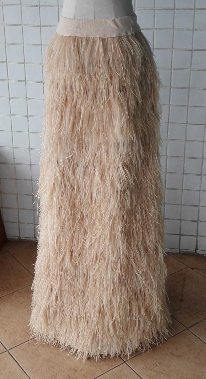 1344f954e Comprar Faldas De Plumas | Wig Elegance