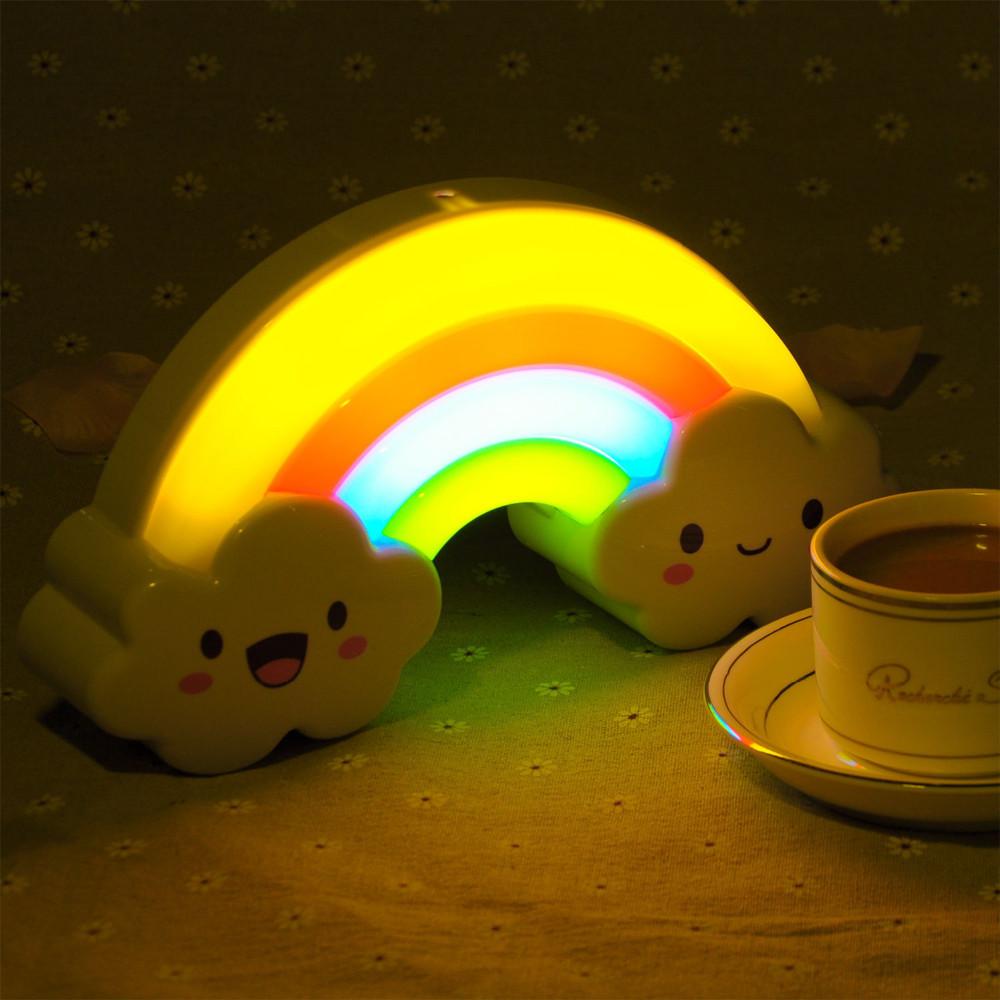 rainbow-lamp-5