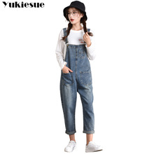 Best Value Denim Jumper Women Great Deals On Denim Jumper Women From Global Denim Jumper Women Sellers Related Search Ranking Keywords Hot Search On Aliexpress