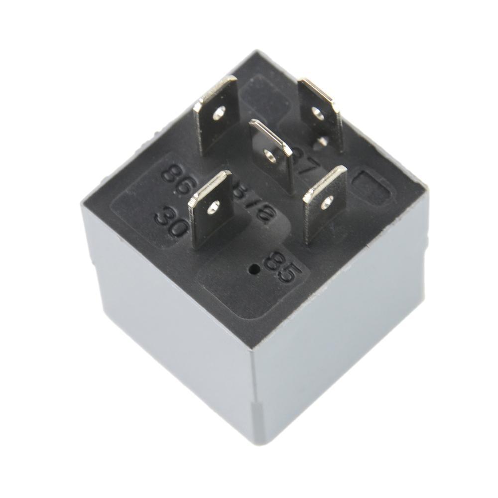 Bomba de compresor de suspensi/ón de aire para W251 2513200404//2513200704