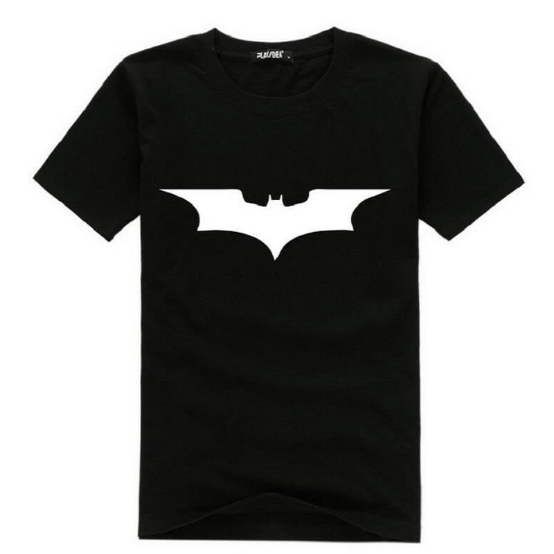 Marvel men compression armour hemd superman/batman übung t-shirt unter tops fitness männer...