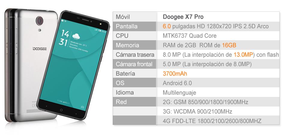 X7-Pro