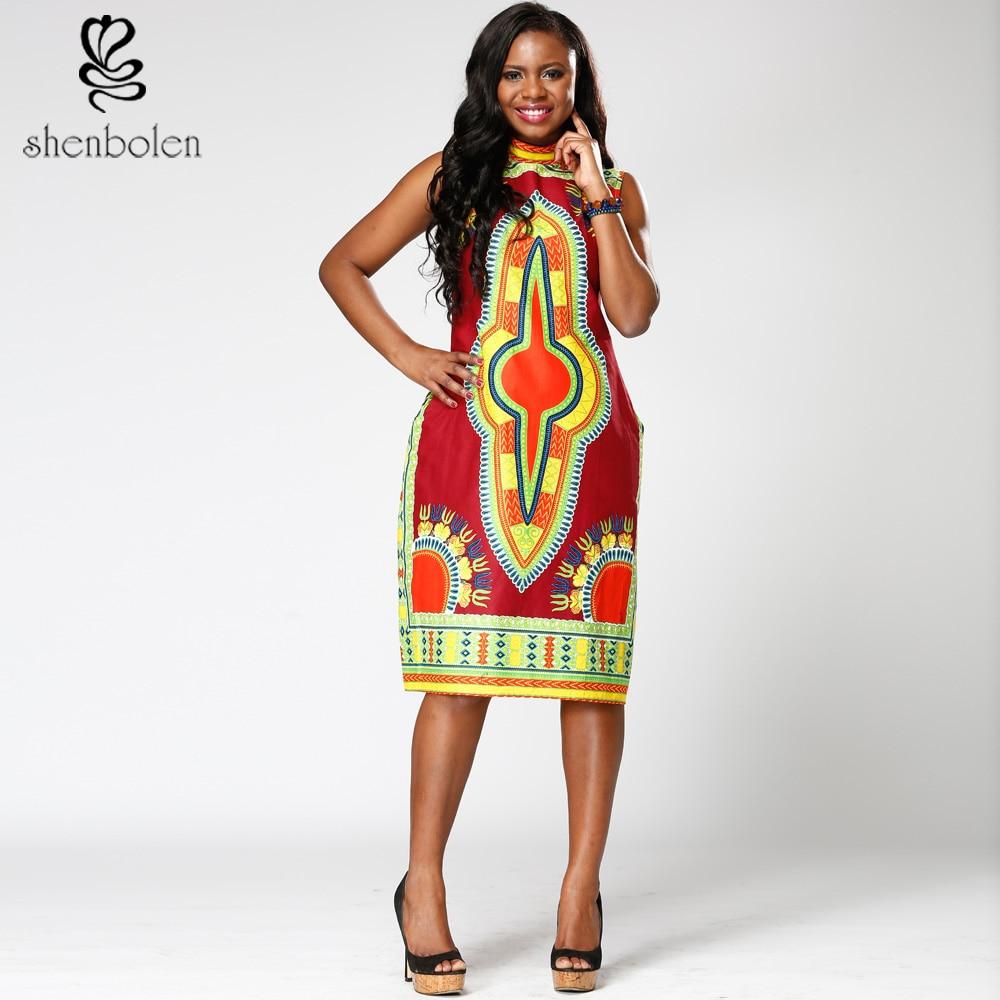 африканский стиль купить на алиэкспресс