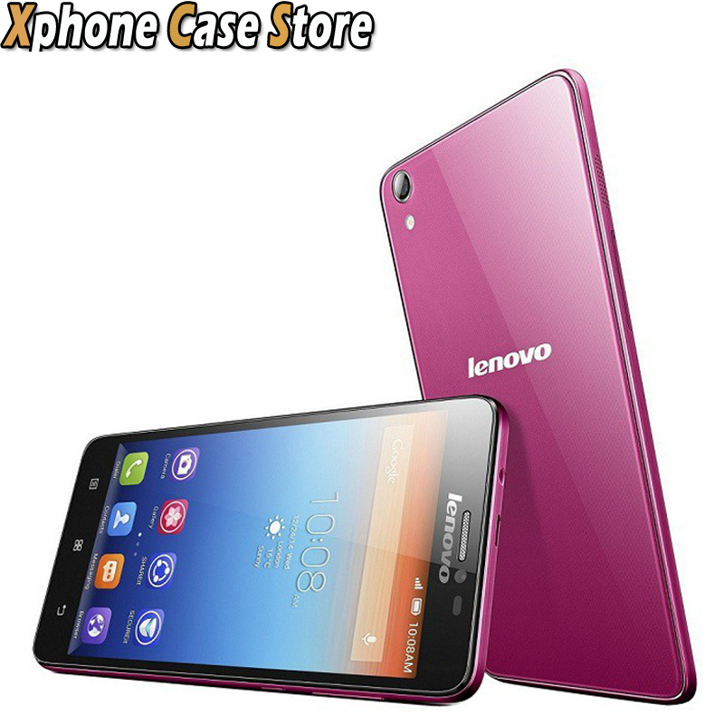 3G Lenovo S850 Android 4 3 ROM 16GB RAM 1GB MTK6582 Quad Core 1 3GHz font