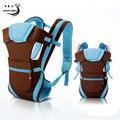 2015 Functional Front Back Classic Popular Baby Carrier Best Designer Carrier Baby Product Sling Wrap Bag Infant Suspenders
