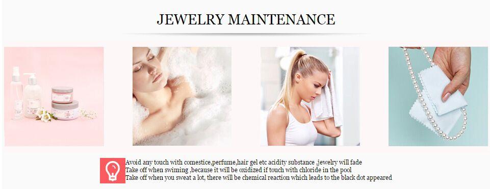 Серебряный ювелирный набор для Женская цепочка в виде змеи бусы y-образное ожерелье браслет серьги 3 шт Свадебные наборы заводская цена