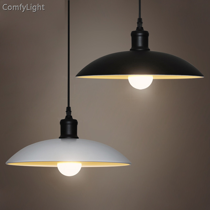 Aliexpress.com : Buy Nordic Vintage Pendant Lights Loft