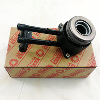 Clutch Release Bearing for FORD B MAX FIESTA FOCUS FUSION MAZDA 2 1.6 #2s617a564ca