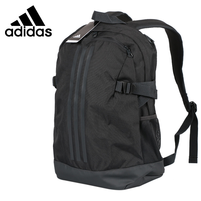 Original New Arrival 2018 Adidas BP POWER IV M Unisex Backpacks Sports Bags adidas original new arrival official neo women s knitted pants breathable elatstic waist sportswear bs4904