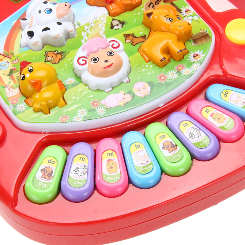 Baby-Animal-Farm-Piano-Music-Toy-Kids-Musical-Educational-Piano-Cartoon-Animal-Farm-Developmental-Toys-for-Children-Gift-4