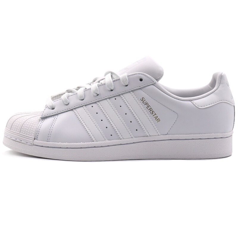 US $132.72 21% OFF|Original New Arrival 2018 Adidas Originals Superstar Unisex Skateboarding Shoes Sneakers in Skateboarding from Sports &