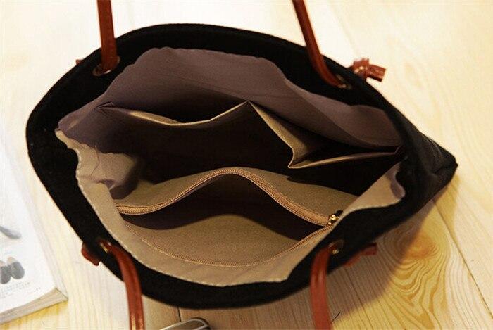 KPOP Bigbang GD Top Made Cavas Schoolbag Backpack Satchel Ulzzang single-shoulder bag k-pop
