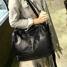 Female bag handbag shoulder bag large-capacity clutch bag