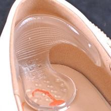 Резьбы комфорт liner вставить пятки ногами высокий т захваты уходу тип