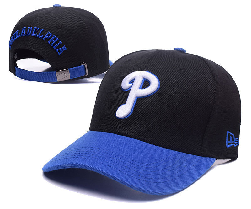 f9f377ee2a695 Buy phillies hat and get free shipping on AliExpress.com
