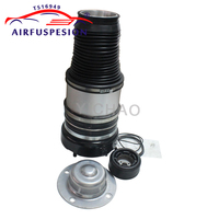 Front Air Suspension Spring Shock Absorber Strut For Audi A6 C6 4F Allroad quattro 2005 2011 4F0616040 4F0616039T 4F0616039