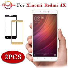 4X Phone On Redmi