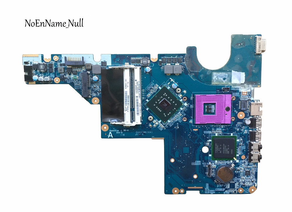 623909-001 board for HP Compaq Presario CQ56 G56 laptop motherboard with GL40 chipset 100% full tested OK623909-001 board for HP Compaq Presario CQ56 G56 laptop motherboard with GL40 chipset 100% full tested OK