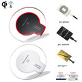 Qi Wireless Charger Charging For Nomu S30/S10 Blackview BV6000/A8/A5 Vernee Thor Wireless Inductive Induction Charging Receiver