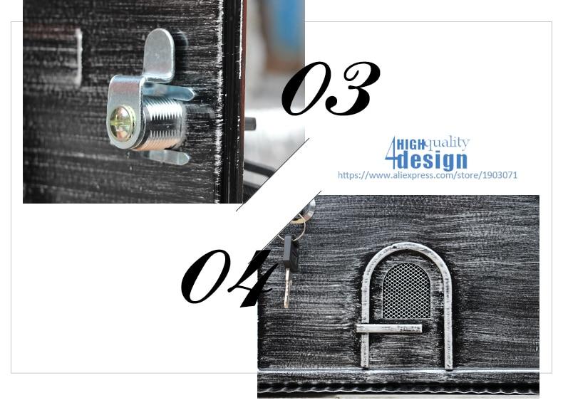 MAILBOX 4HIGH QUALITY DESIGN (6)