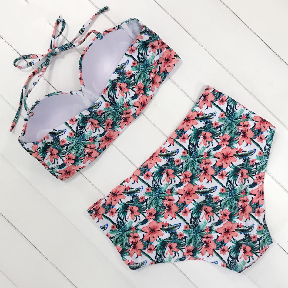 swimsuit backless22
