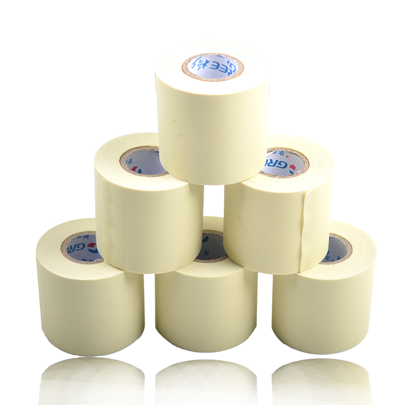 1pc Good Quality Air Conditioner Parts Air Conditioner Insulated Pipe Bandage Belt Tape Air Conditioner Copper Tube Ligation