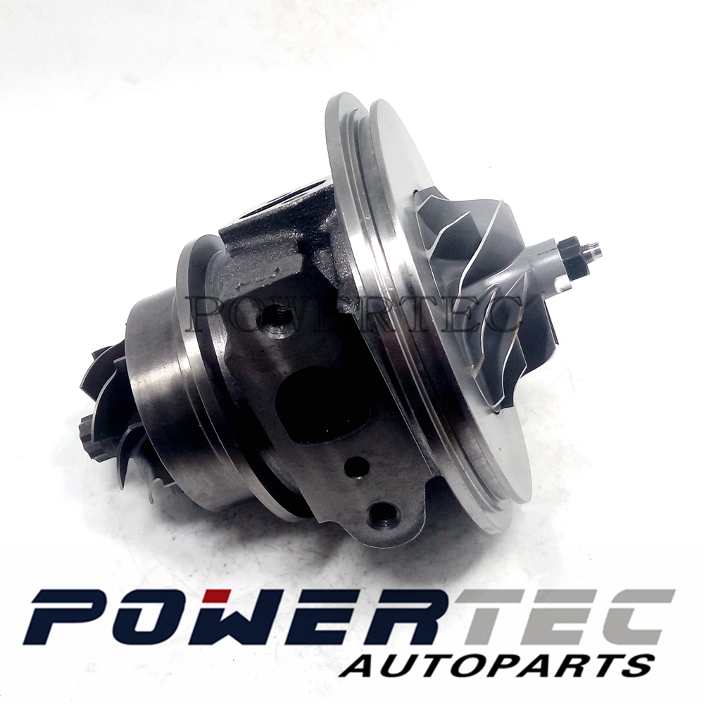 Turbine CT12B 17201 67020 1720167010 17201 67040 Turbo charger for Cartridge CORE for Toyota Landcruiser TD
