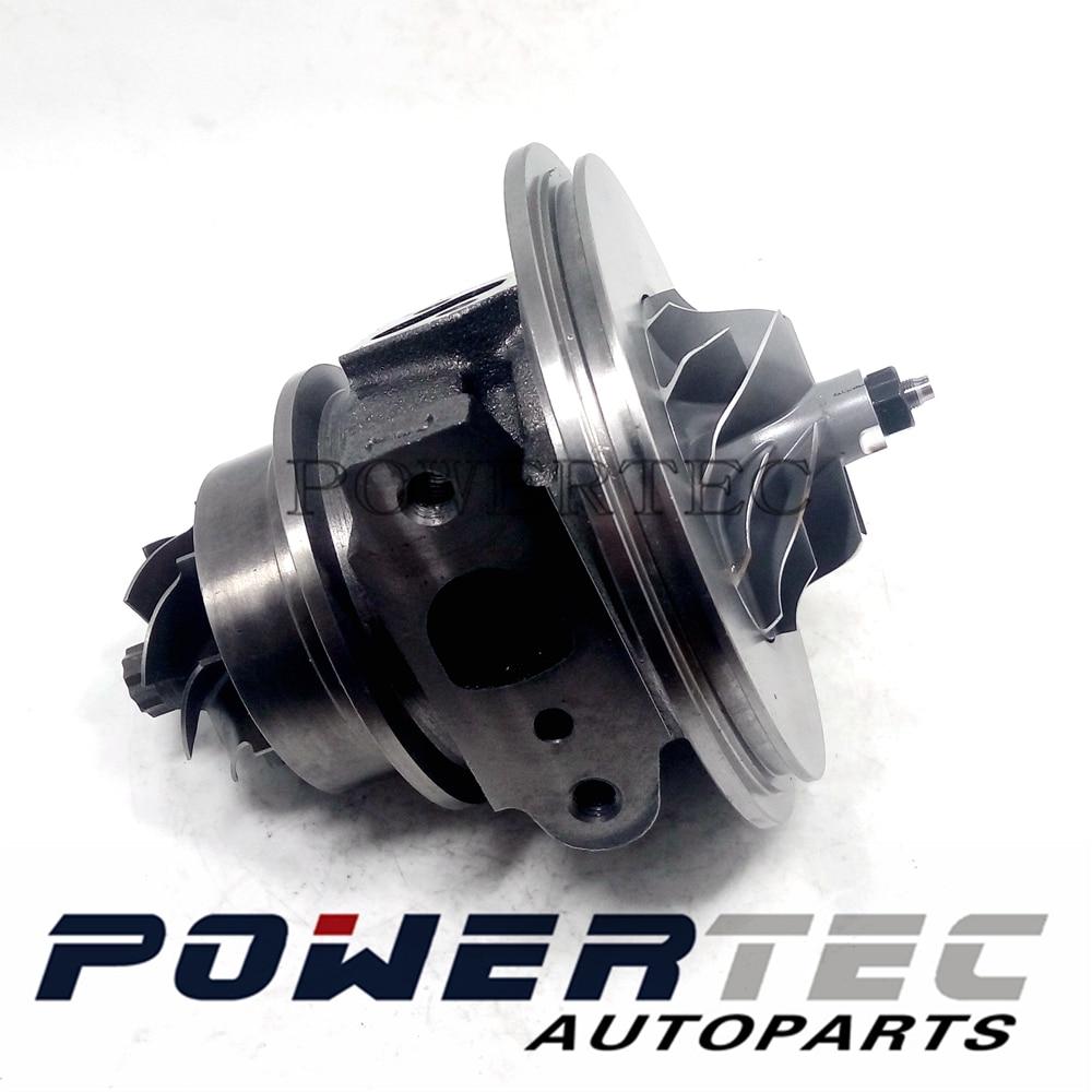 Turbine CT12B 17201-67020 1720167010 17201-67040 Turbo charger for Cartridge CORE for Toyota Landcruiser TD KZJ90 KZJ95 1KZ-TE