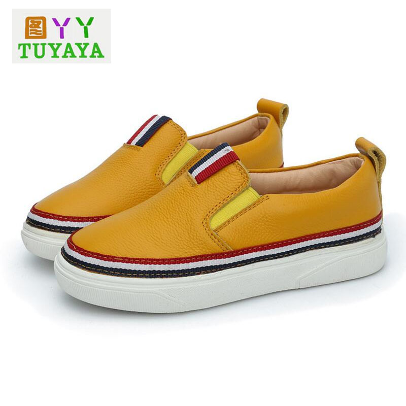 Breathable Children Shoes Girls Boys Shoes Zipper Kids Leather Sneakers White Sport Shoes Fashion Casual Children Boy Sneakers children s shoes girls boys casual sports shoes anti slip breathable kids sneakers spring fashion baby tide children shoes