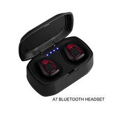 Get more info on the Wirless Earphone Headset Headphones Earbuds Soundpeats Sluchawki Bezprzewodowe Monitor Gamer Koptelefoon In Ear Monitor Headset