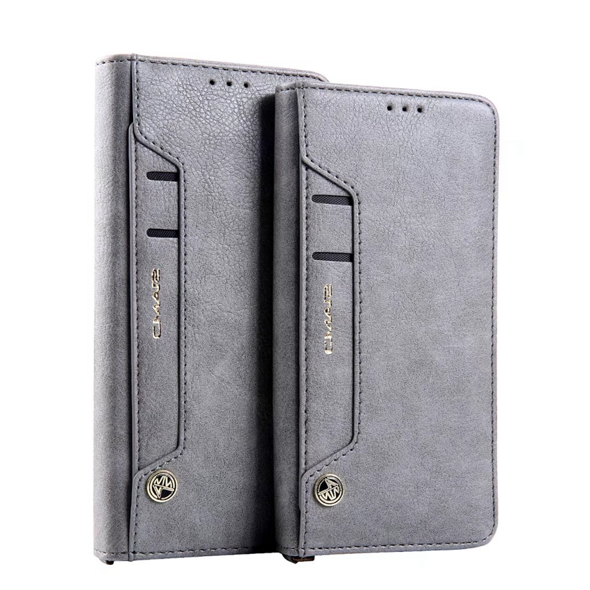 s9 leather case (47)